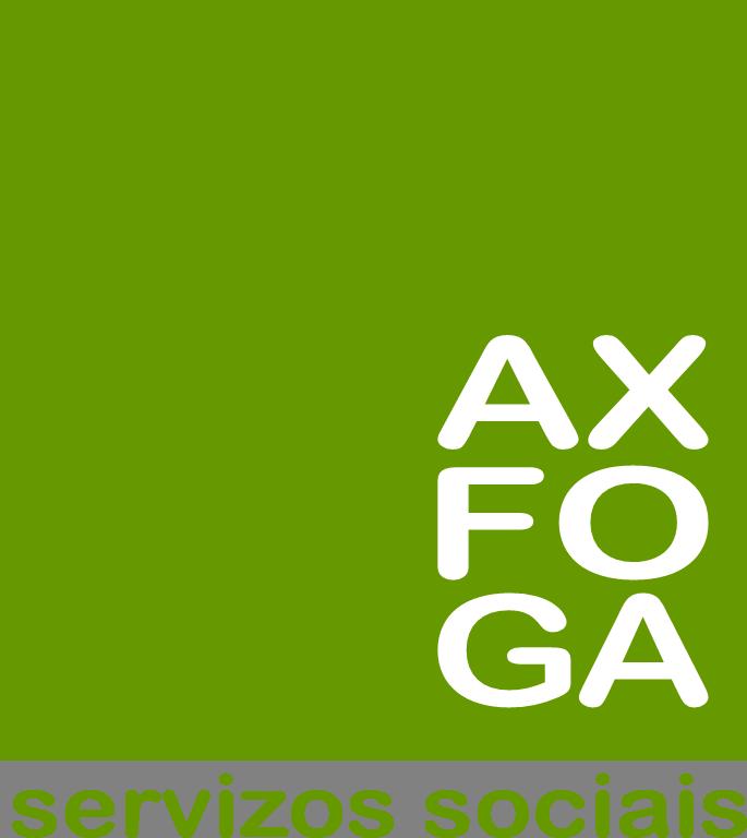 AXFOGA Logo