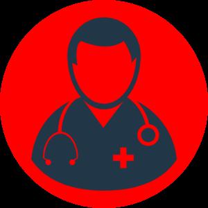 rama sanitaria
