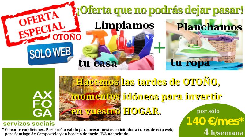 anuncio_web_limpieza_20161021